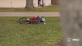 Fort Myers homeless task force revealed