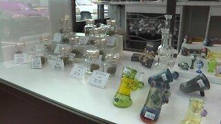 Ontario Reaches New Record for Monthly Marijuana Sales