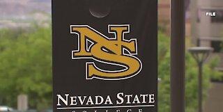 Applications open for Nevada State College's Summer Bridge Program