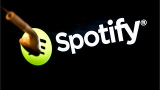 Spotify Gained One Million Users In A Week