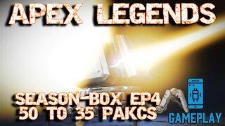 Apex Legends - SE_Box_EP4