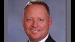 Nevada Assemblyman resigns amid sexual harassment claims