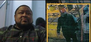 Metro Detroit man testifies before Congress about wrongful arrest