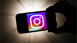 Instagram DMs Now Available On Web Browsers