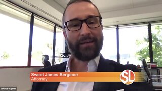 Justice with Sweet James: Dedicated personal injury attorneys