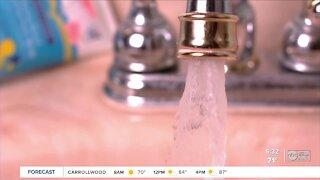 Hillsborough County looks to create water discount program