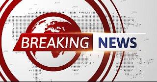 Israel Under Attack, Break News, Pray For Israel
