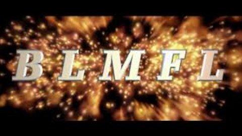 A QUICK BURN - BLMFL - IPOT PRESENTS - 2.11.2021
