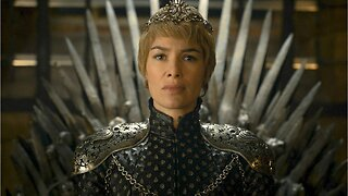 'Game Of Thrones' May Pit Sansa Against Cersei