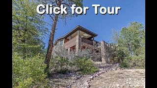 2800 E Rim Club Drive, The Rim Club, Payson AZ (Suzy Tubbs) 04-21