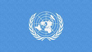 United Nations Anthem (Instrumental Midi) Hymn to the United Nations