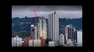 Bucaramanga Overview