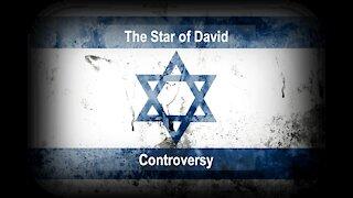 The Star of David Controversy