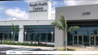Help Wanted: Family Health Centers of SWFL hiring Medical Assistants, Receptionists