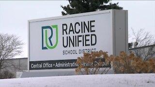 School Buildings now open in Racine, parents, district prepare