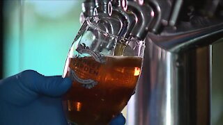 Despite canceled festivals, local craft breweries make the most of their seasonal beers