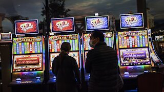 Nevada Relaxes Capacity Limits For Businesses