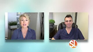 Camelback Medical Clinic talks about how ED affects both people in a relationship
