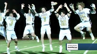 Arapahoe HS seniors look to leave legacy without final season