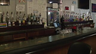Cleveland bar owner facing $4,000 fine asks for more clarity on COVID-19 guidelines