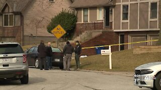 Police: Jackson County court deputies shoot person during eviction in Blue Springs