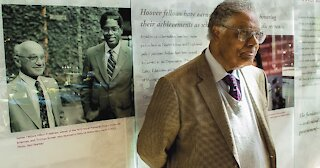 Education and Race - Thomas Sowell