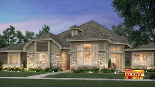 A Brand New Community Moving into Brookfield