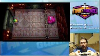 The Legend of Zelda Link's Awakening Episode 3