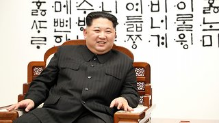 North Korea Pulls Staff From Liaison Office With South Korea