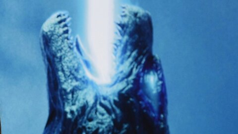 Godzilla Headed For Monstrous $230+ Million Debut