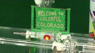 Denver hosts information session for social equity marijuana business license applicants