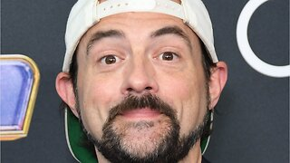 Kevin Smith Turns to Social Media To Find Missing Band