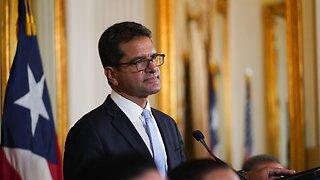Puerto Rico Supreme Court Hear Lawsuit Against Pierluisi
