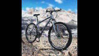 Mountain Bikes eBay