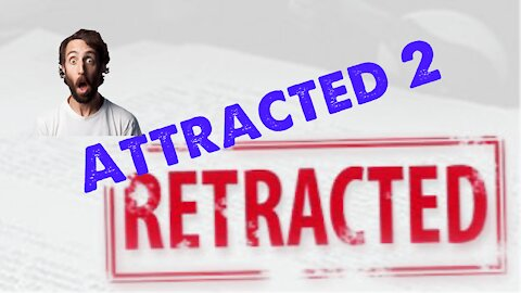 The Left's Attraction 2 Retraction!!
