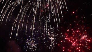 Health District shares 4th of July safety tips