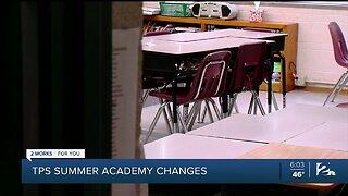 Tulsa Public Schools Summer Program To Be Held Online