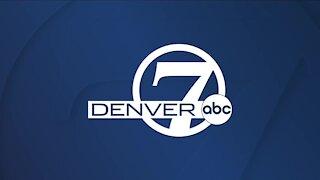 Denver7 News 5 PM | March 25, 2021