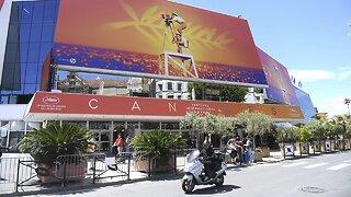 Cannes Film Festival Postponed Due To Coronavirus
