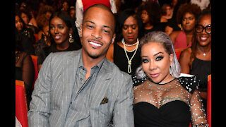 T.I. and Tiny under investigation for alleged sexual assault