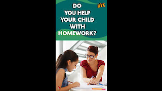How To Motivate Your Child To Perform Good At School *