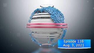 The World According to Ben Stein - Episode 116