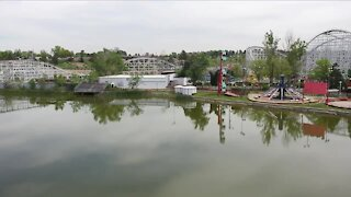 Lakeside Amusement Park in need of hundreds of workers in order to reopen