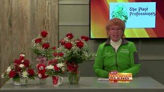 The Plant Professionals - 2/2/21