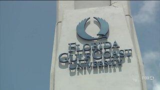 FGCU will host virtual graduation