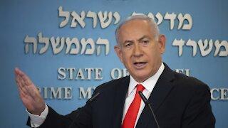 Israel Is Going Under A Second Coronavirus Lockdown