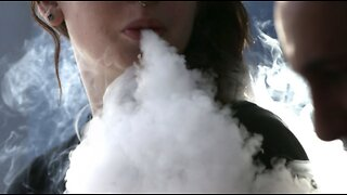 Palm Beach County to consider vaping ban at park playgrounds