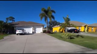 Thinking of buying a house? It's more affordable than renting in St. Lucie County