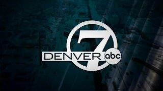Denver7 News at 10PM | Friday, May 21, 2021