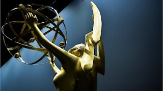 How To Watch Emmys Online